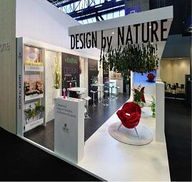design_par_nature_2