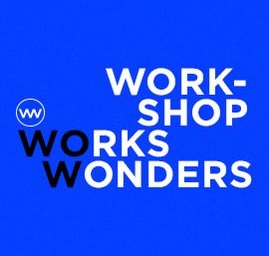 Workshop Works