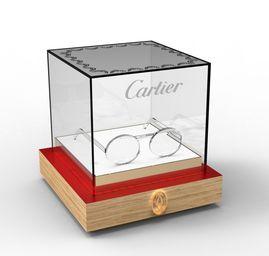 Cartier_home3