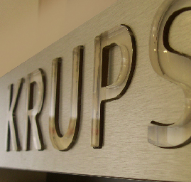KRUPS_HOME