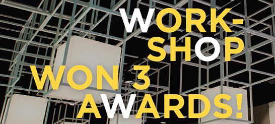 workshop3awards