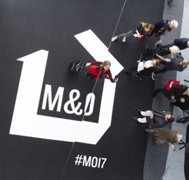 M&O2017