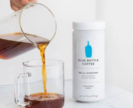 https___blogs-images.forbes.com_eshachhabra_files_2018_11_blue-bottle-coffee