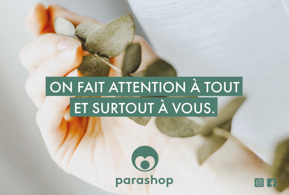 200312_EXE_PARASHOP_PARIS_1189X841_A0_CAISSE_OK3