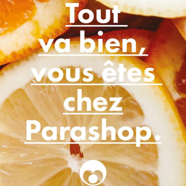 200312_EXE_PARASHOP_PARIS_1189X841_A0_OK7 b def